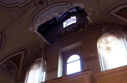 danni-chiesa-1